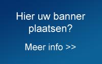Adverteren op parkeerplekken.nl